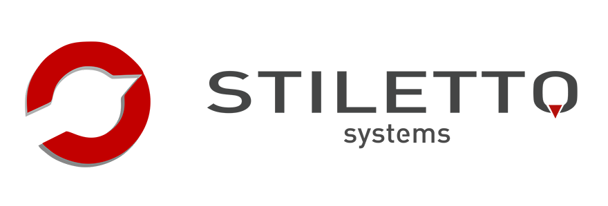 Stiletto Systems Limited
